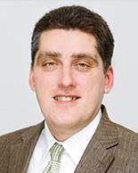 Rechtsanwalt Buschmann