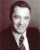 Rechtsanwalt Patrick Inhestern