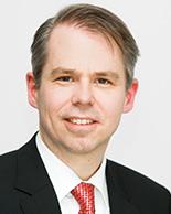 Rechtsanwalt Tarneden